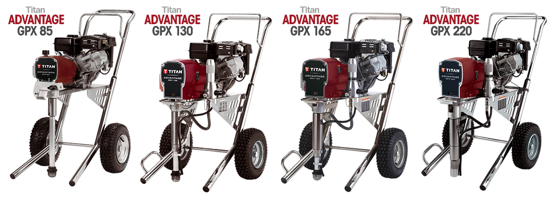 titan-advantage-paint-sprayers-gpx-85-130-165-220