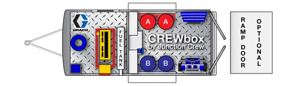 CREWboxes_03