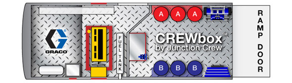CREWboxes_04