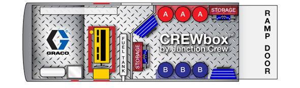 CREWboxes_05