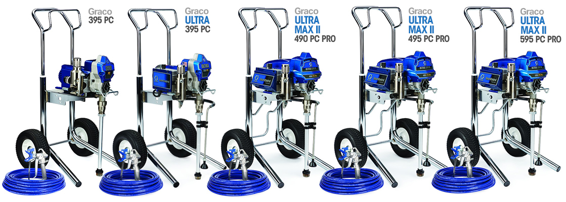 graco-390-395pc-495pc-595pc-paint-sprayers