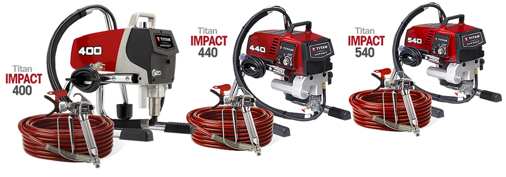 titan-impact-sprayers-400-440-540