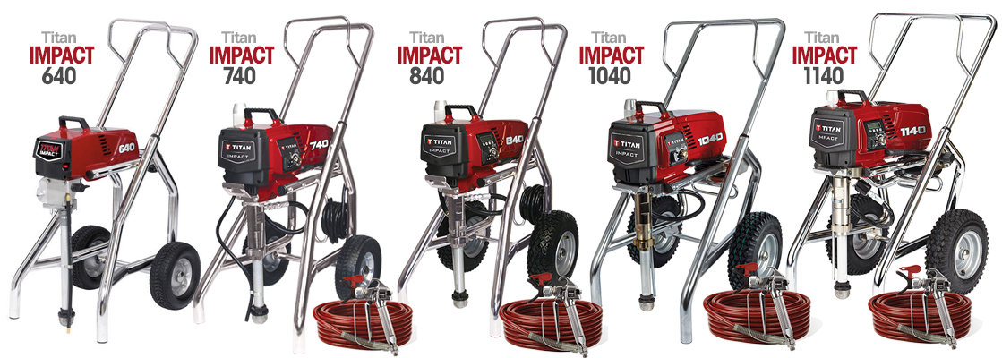 titan-impact-sprayers-640-740-840-1040-1140