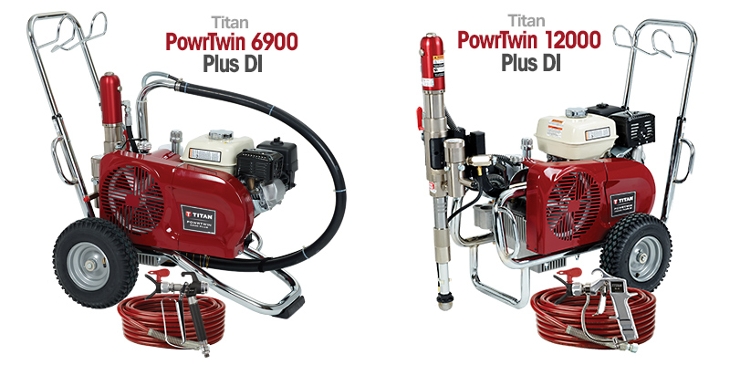 titan-powrtwin-6900-12000-di-plus-sprayer