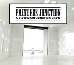painters-junction-new
